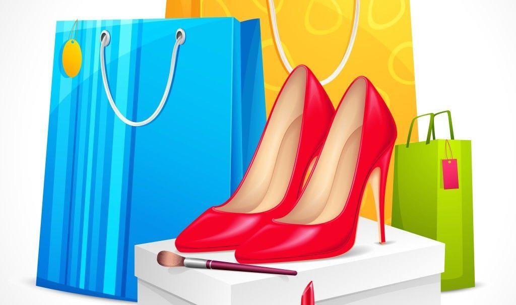 Digitale shopping-assistenter med menneskelige hjerner